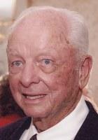 James M Weis