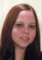 Karen B Gorski