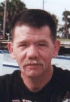 James L Trousdale