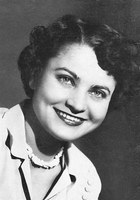 Helen Tomchuk
