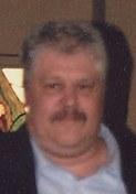 Mark A Brosowski