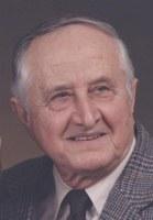 Richard D Czubak