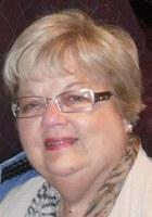 Mary K Beebe