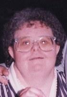 Denise M Walker
