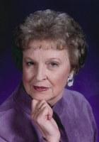 Clara E Gosman