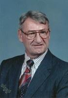 Nelson P Sturdevan