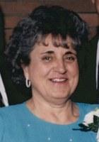 Donna J Bowers