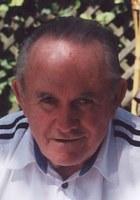 John D Kelly