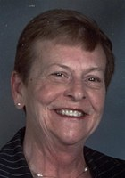 Margaret A Klaus