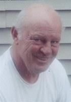 Paul D Fleury