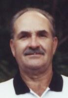 Henry E Schlautmann