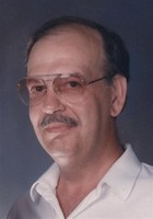 Albert H Gobeyn