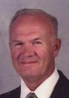 Walter D Griffin