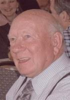 William R Galliker