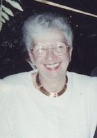 Barbara L Humes