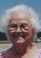 Marguerite H Gutierrez
