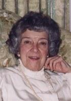 Mary E Cogley
