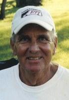 William F Schieman