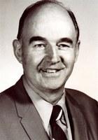 Charles L Sharrow