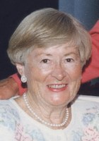 Patricia R Davis