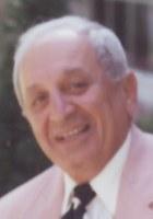 George C Anter