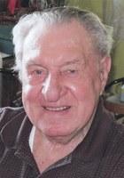 David J Wawrzyniak