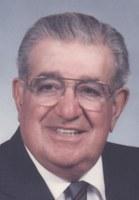 Emil Touma, D.D.S.
