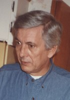 Gerald E Cornelius