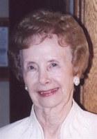 Genevieve Kubek
