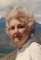 Jane C Wilson