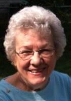 Constance  Warren