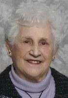 Frances B. Bachler