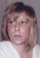 Nancy M Kimball