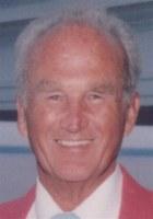 Richard E Davis