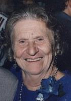 Maxine L Kuehn