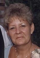 Linda M Glyshaw