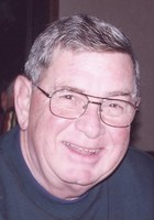 Charles E Crimmins