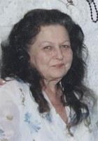 Sharon Greer