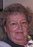 Betty E Burgess