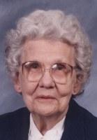 Irene E Schuck