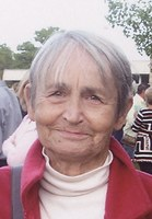 Bonnie Shay
