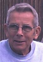 Ken F Stein