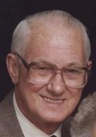 Elton R McKenzie