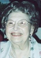 Marjorie J Conlan