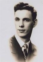 Kenneth  McPhail