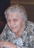 Harriet L Pond