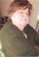 Ethel M Boman