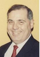 Richard J Berels