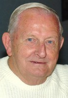 William H Campbell