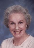 Marjorie J Neumann